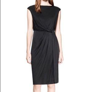 Tory Burch Odila Silk Dress